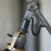 lampen-138-einzigartige-scherenlampe-midgard-drgm-stahl-gold_015_dev