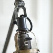lampen-138-einzigartige-scherenlampe-midgard-drgm-stahl-gold_025_dev