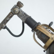 lampen-138-einzigartige-scherenlampe-midgard-drgm-stahl-gold_041_dev