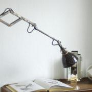 lampen-138-einzigartige-scherenlampe-midgard-drgm-stahl-gold_045_dev