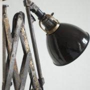 lampen-138-einzigartige-scherenlampe-midgard-drgm-stahl-gold_048_dev