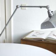 lampen-130-grosse-arbeitslampe-midgard-in-stahloptik_002_dev__
