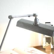 lampen-130-grosse-arbeitslampe-midgard-in-stahloptik_009_dev__