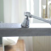 lampen-130-grosse-arbeitslampe-midgard-in-stahloptik_010_dev__