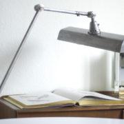 lampen-130-grosse-arbeitslampe-midgard-in-stahloptik_011_dev__