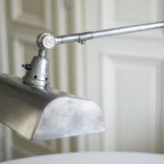 lampen-130-grosse-arbeitslampe-midgard-in-stahloptik_018_dev__