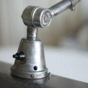 lampen-130-grosse-arbeitslampe-midgard-in-stahloptik_022_dev__