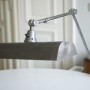 lampen-130-grosse-arbeitslampe-midgard-in-stahloptik_023_dev__