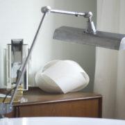 lampen-130-grosse-arbeitslampe-midgard-in-stahloptik_026_dev__
