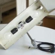 lampen-130-grosse-arbeitslampe-midgard-in-stahloptik_029_dev__