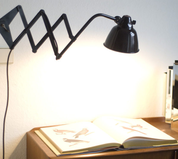 lampen-131-scherenlampe-helo_001_dev