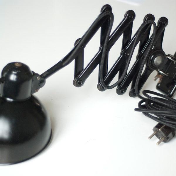 lampen-141-scherenlampe-kaiser-idell-6718-019_dev