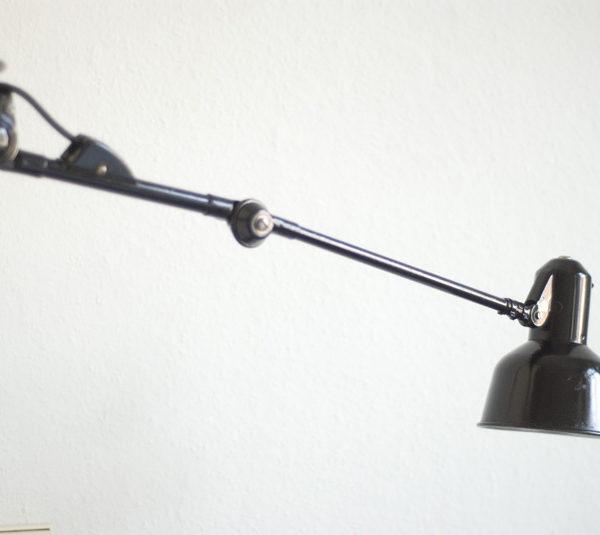 lampen-144-gelenklampe-sis_008_dev
