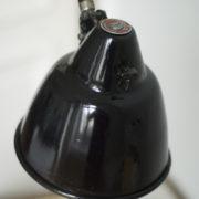 lampen-145-seltene-doppel-gelenkleuchte-helo_003_dev