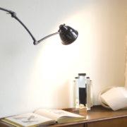 lampen-145-seltene-doppel-gelenkleuchte-helo_009_dev