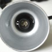 lampen-145-seltene-doppel-gelenkleuchte-helo_015_dev