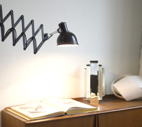 lampen-147-alte-grosse-helion-scherenlampe_003_dev
