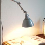 lampen-161-schoene-wandleuchte-midgard-ddrp-originalzustand-004_dev
