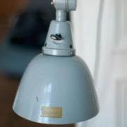 lampen-161-schoene-wandleuchte-midgard-ddrp-originalzustand-008_dev