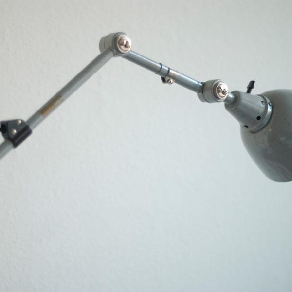 lampen-161-schoene-wandleuchte-midgard-ddrp-originalzustand-014_dev