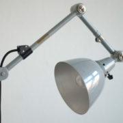 lampen-161-schoene-wandleuchte-midgard-ddrp-originalzustand-016_dev