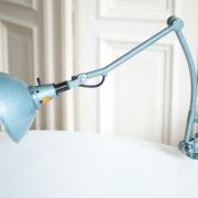 lampen-162-seltene-tischleuchte-midgard-hammerschlag-blau-014_dev