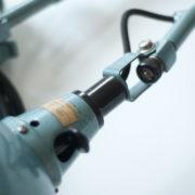 lampen-162-seltene-tischleuchte-midgard-hammerschlag-blau-019_dev
