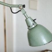 lampen-163-alte-gelenklampe-midgard-hammerschlag-gruen-originalzustand-002_dev