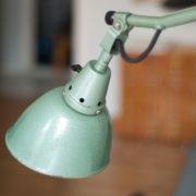 lampen-163-alte-gelenklampe-midgard-hammerschlag-gruen-originalzustand-015_dev