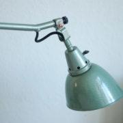lampen-163-alte-gelenklampe-midgard-hammerschlag-gruen-originalzustand-024_dev