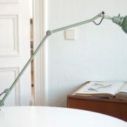 lampen-163-alte-gelenklampe-midgard-hammerschlag-gruen-originalzustand-035_dev