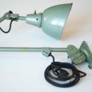 lampen-163-alte-gelenklampe-midgard-hammerschlag-gruen-originalzustand-044_dev