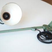 lampen-163-alte-gelenklampe-midgard-hammerschlag-gruen-originalzustand-045_dev