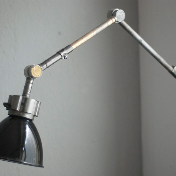 lampen-166-kleine-prinzessin-wandleuchte-midgard-003_dev