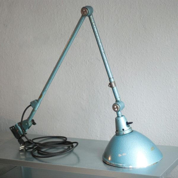 lampen-167-gelenklampe-midgard-hammerschlag-blau-014_dev