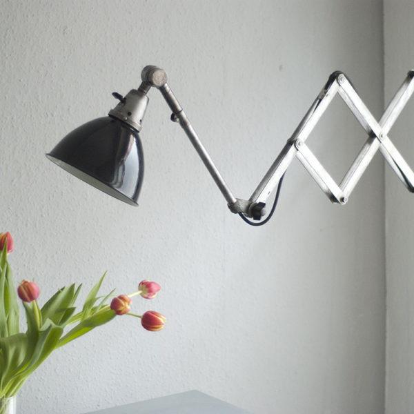 lampen-168-grosse-scherenlampe-midgard-ddrp-stahloptik-009_dev