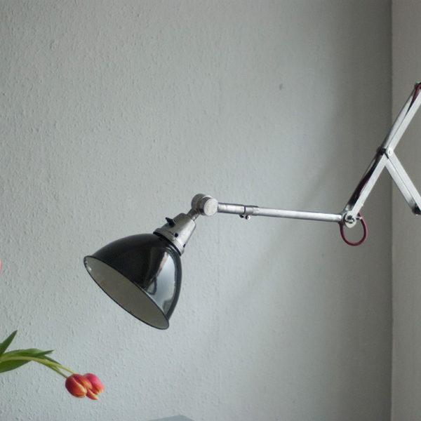 lampen-169-scherenlampe-midgard-ddrp-stahloptik-bordeauxfarbenes-kabel-015_dev