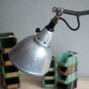 lampen-139-grosse-alte-midgard-114-stahloptik-09_dev