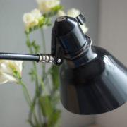 lampen-144-grosse-klemmleuchte-sis02_dev