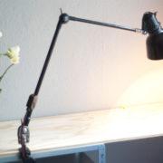 lampen-144-grosse-klemmleuchte-sis06_dev