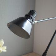 lampen-144-grosse-klemmleuchte-sis20_dev