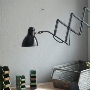 lampen-177-seltene-grossartige-einzigartige-schwarze-scherenlampe-art-deco-bauhaus-30_dev