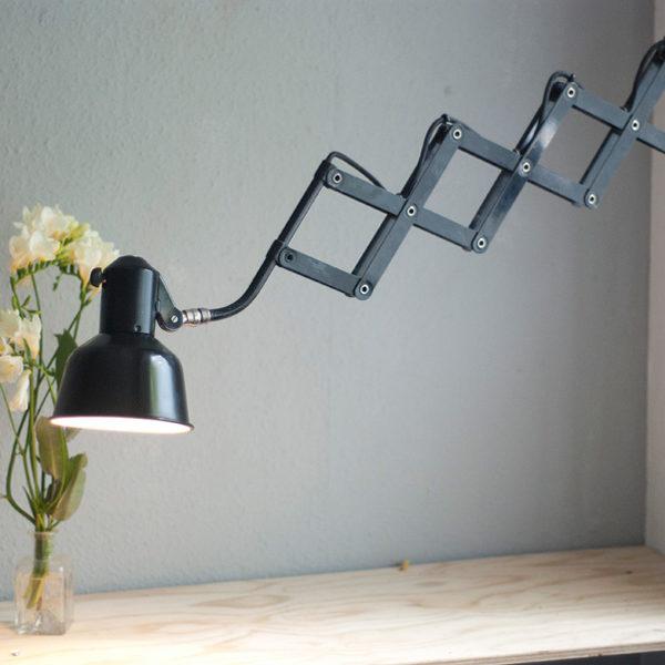 lampen-181-schwarze-scherenlampe-sis--14_dev