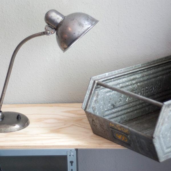 lampen-182-tischleuchte-kaiser-idell-mondlampe-07_dev