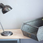 lampen-183-tischlampe-6551-kaiser-idell-mondlampe-01_dev