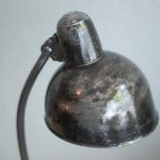 lampen-183-tischlampe-6551-kaiser-idell-mondlampe-02_dev