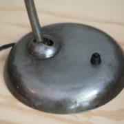 lampen-183-tischlampe-6551-kaiser-idell-mondlampe-03_dev