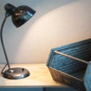 lampen-183-tischlampe-6551-kaiser-idell-mondlampe-05_dev