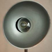 lampen-183-tischlampe-6551-kaiser-idell-mondlampe-07_dev