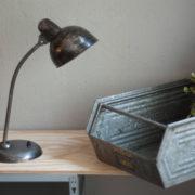 lampen-183-tischlampe-6551-kaiser-idell-mondlampe-09_dev